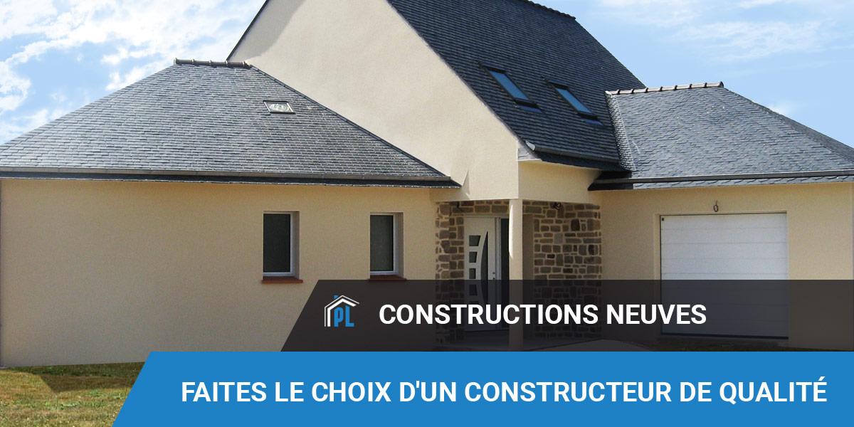 renovation maison finistere nord