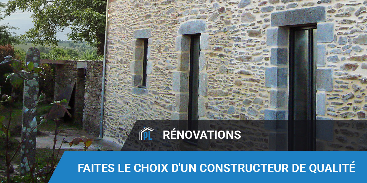 renovation maison finistere nord